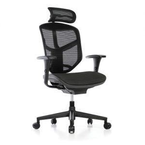 Enjoy人體工學椅子